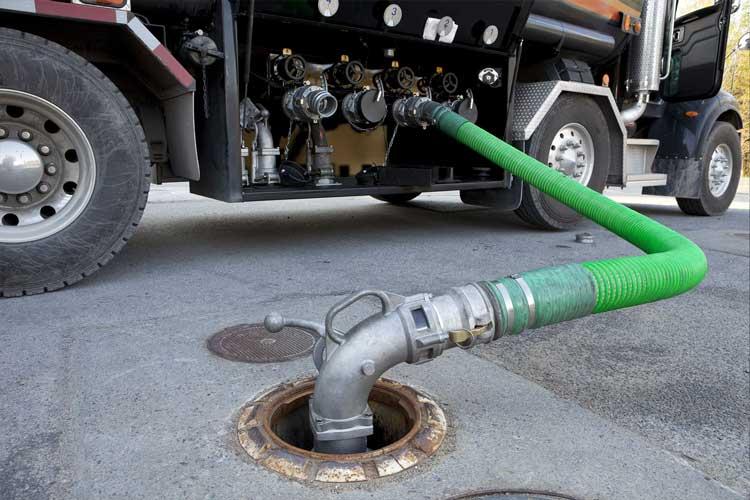 septic-pumping-1