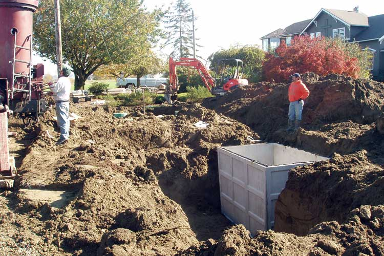 septic-system-and-design750-1